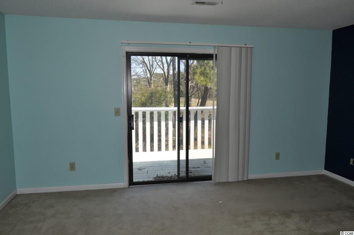 View this 2 bedroom condo for sale at  Buck Hill in Myrtle Beach, SC