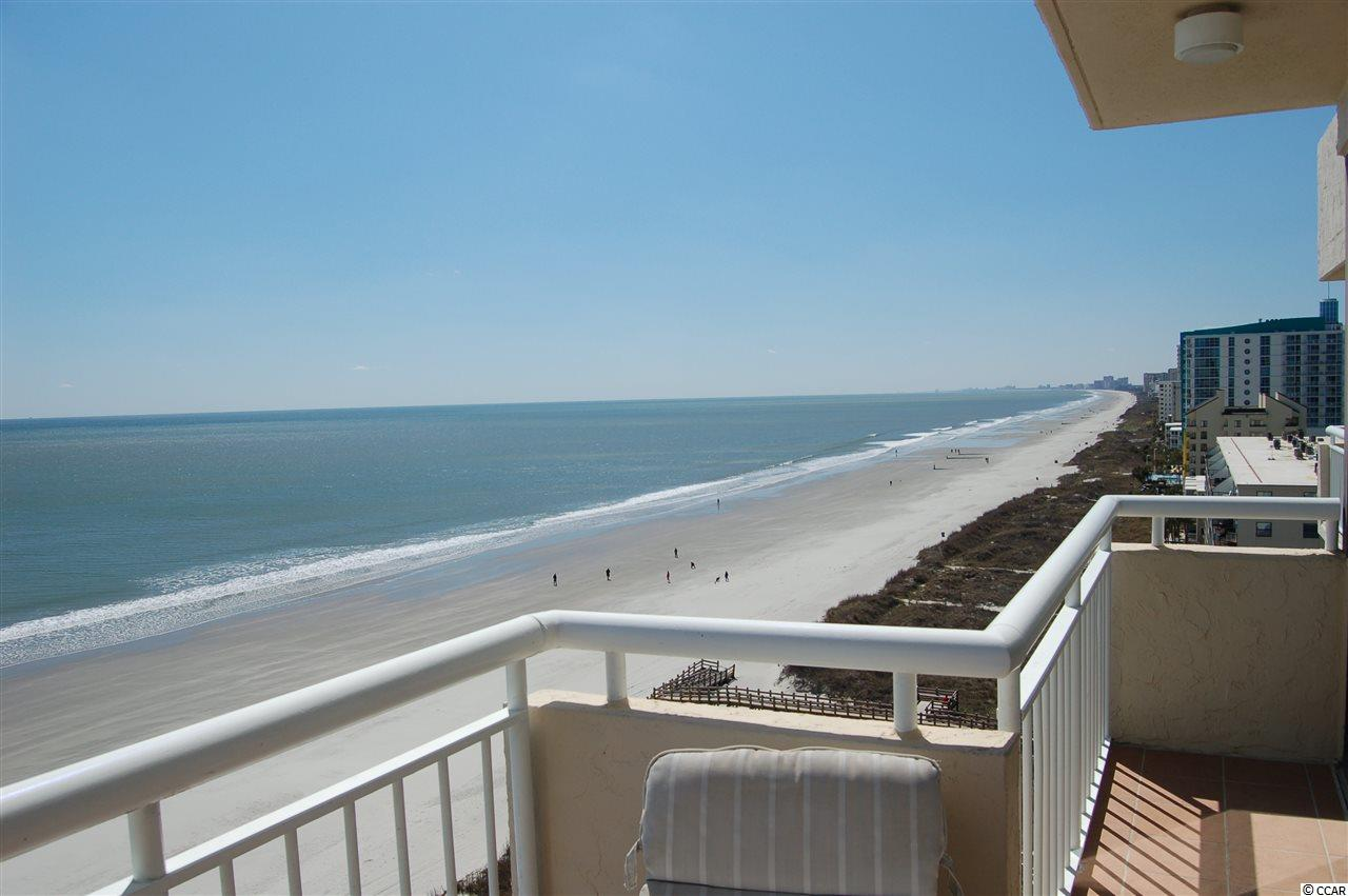 Another property at   Shorham Towers II offered by North Myrtle Beach real estate agent