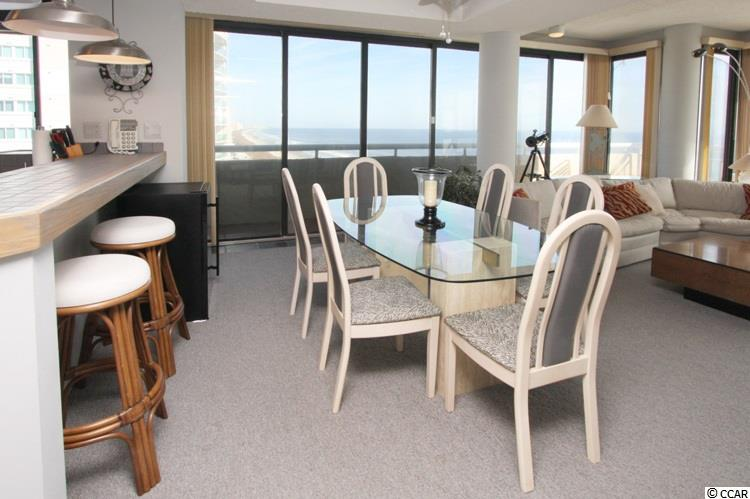condo for sale at  Shorham Towers II for $469,000