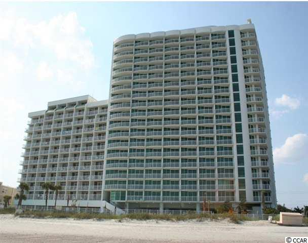 Another property at   Sandy Beach Resort Phase II offered by Myrtle Beach real estate agent