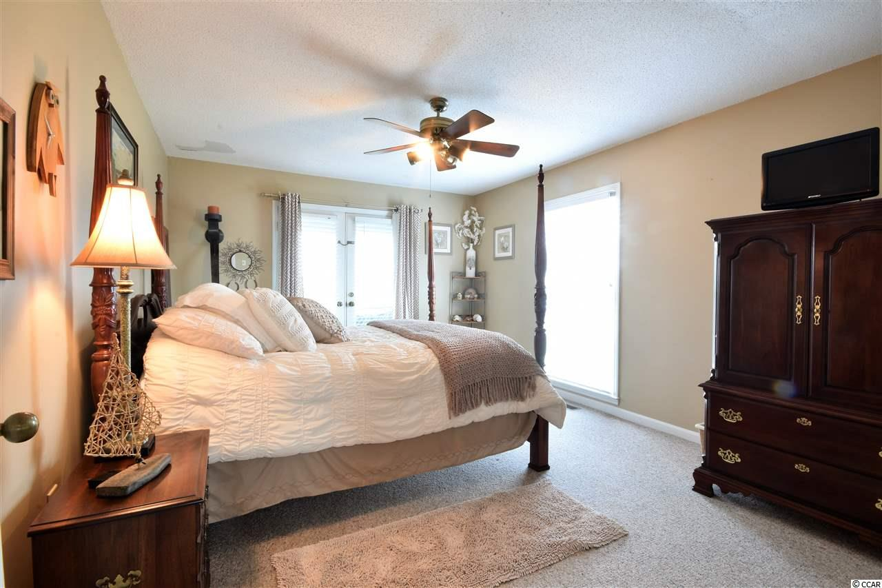 Surfside Realty Company - MLS Number: 1707520