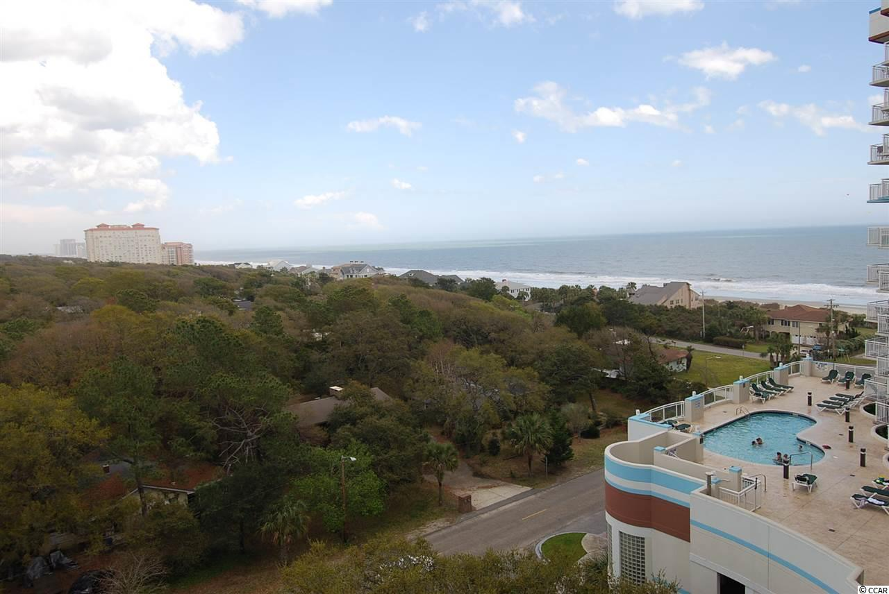 View this 2 bedroom condo for sale at  The Horizon @ 77th in Myrtle Beach, SC