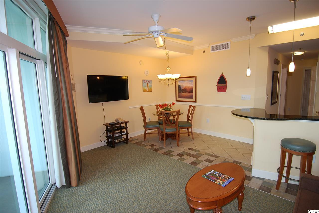 Have you seen this  The Horizon @ 77th property for sale in Myrtle Beach
