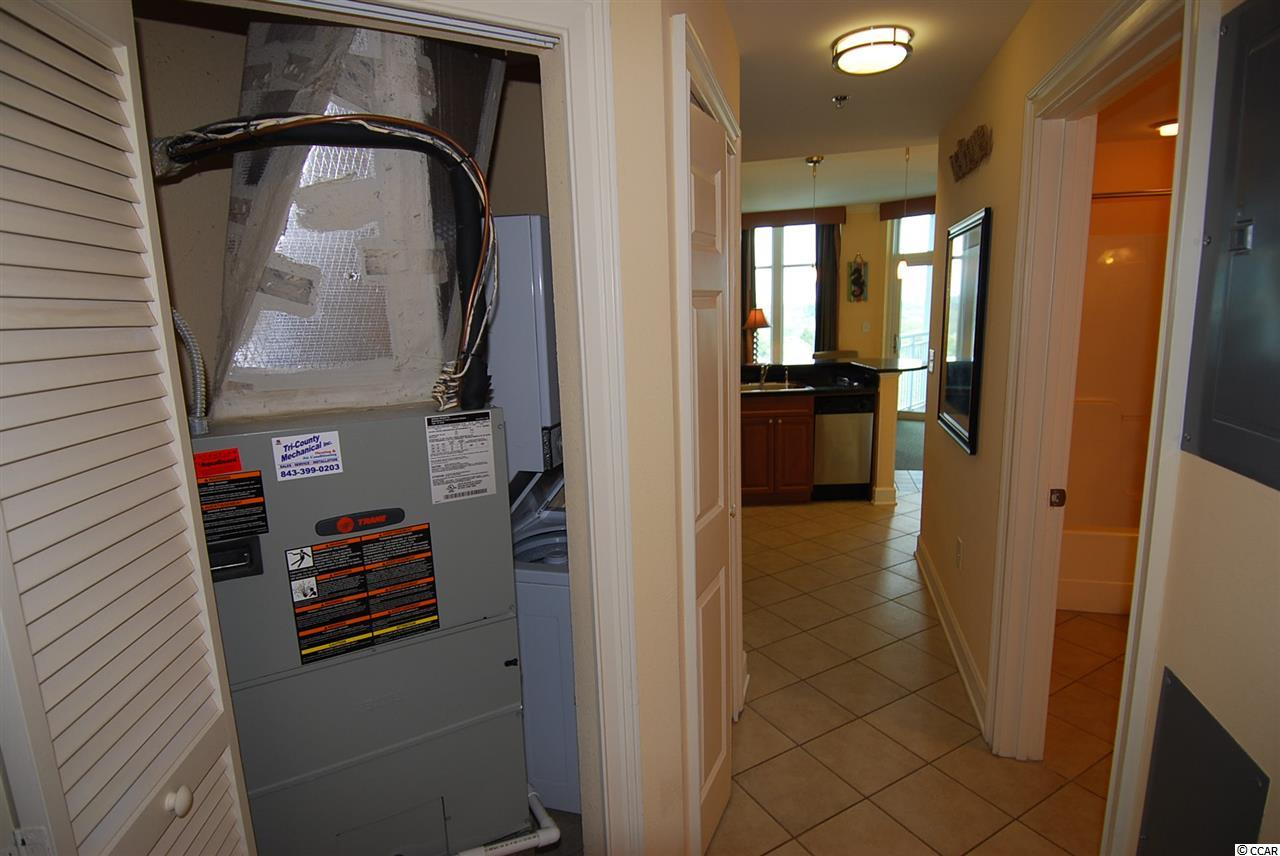 2 bedroom condo for sale at $154,900