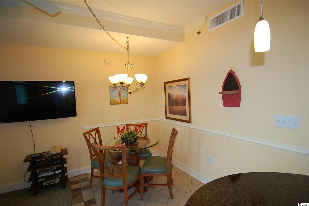 condo for sale at  The Horizon @ 77th for $158,900
