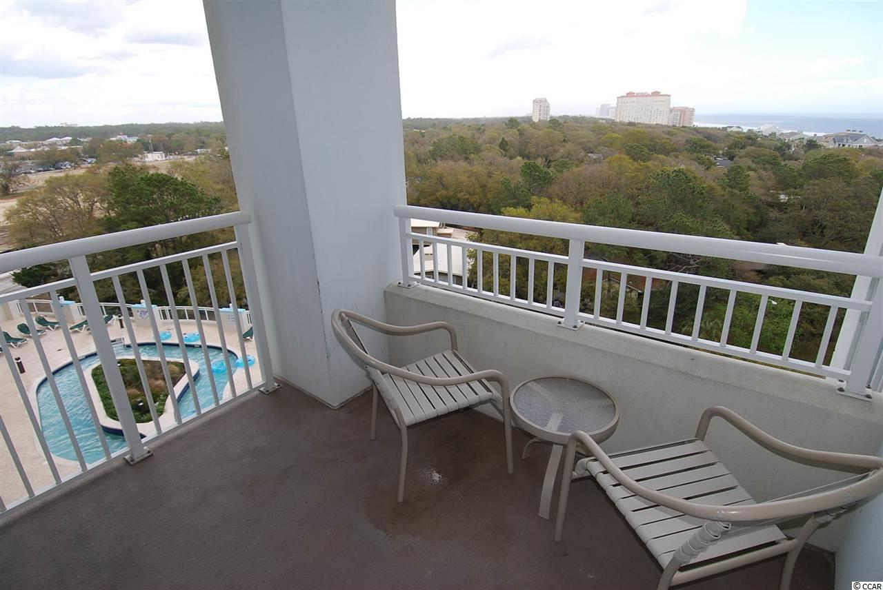 Real estate for sale at  The Horizon @ 77th - Myrtle Beach, SC