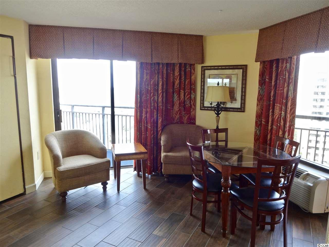 condo for sale at  Monterey Bay Suites Resort for $89,800