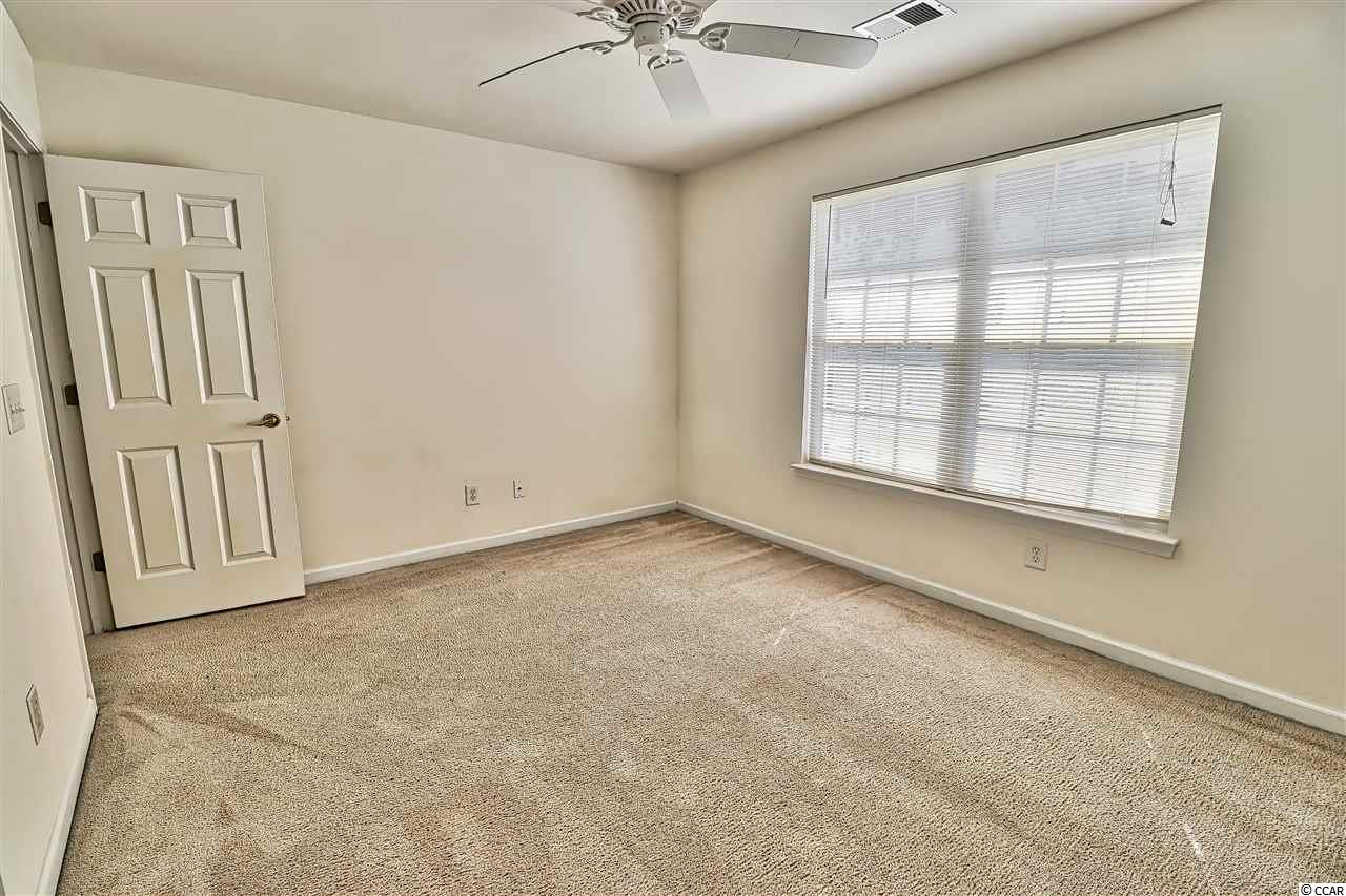This property available at the  ST ANDREWS TOWNHOMES in Myrtle Beach – Real Estate