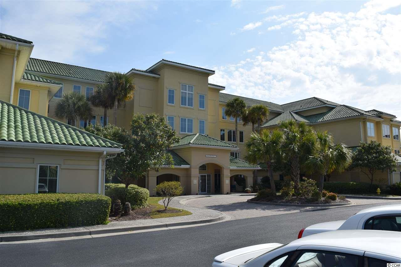 Condo MLS:1707547 Edgewater at Barefoot Resort  2180 Waterview Drive North Myrtle Beach SC