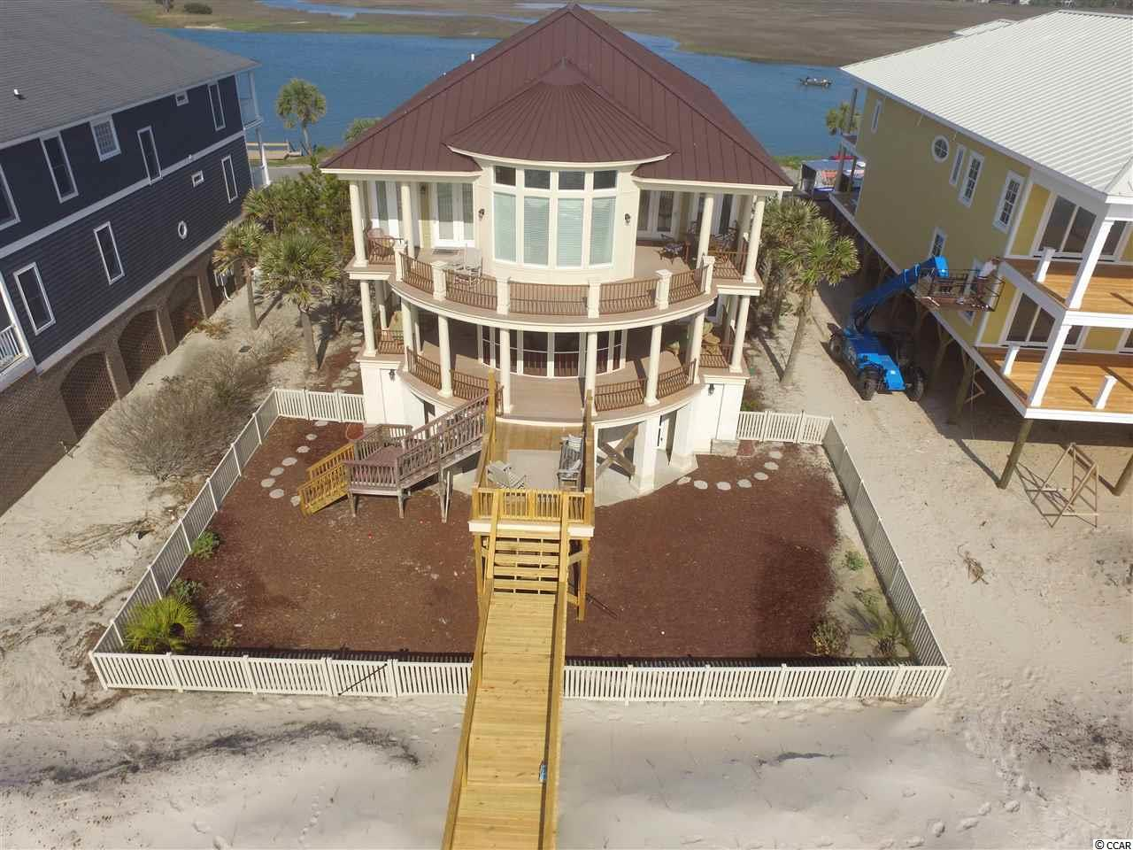 Surfside Realty Company - MLS Number: 1707564