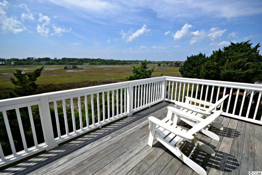 Additional photo for property listing at 10 SEA OATS CIRCLE 10 SEA OATS CIRCLE Pawleys Island, South Carolina 29585 United States