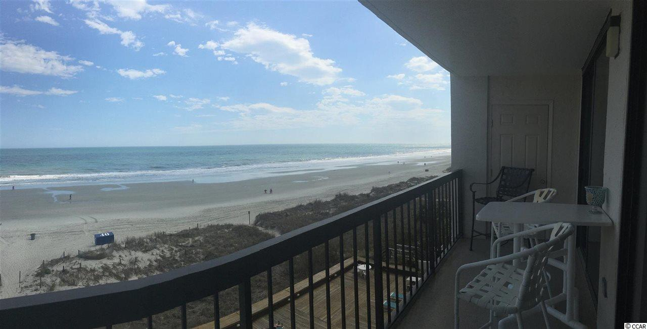 condo at  Waterpointe II for $224,900
