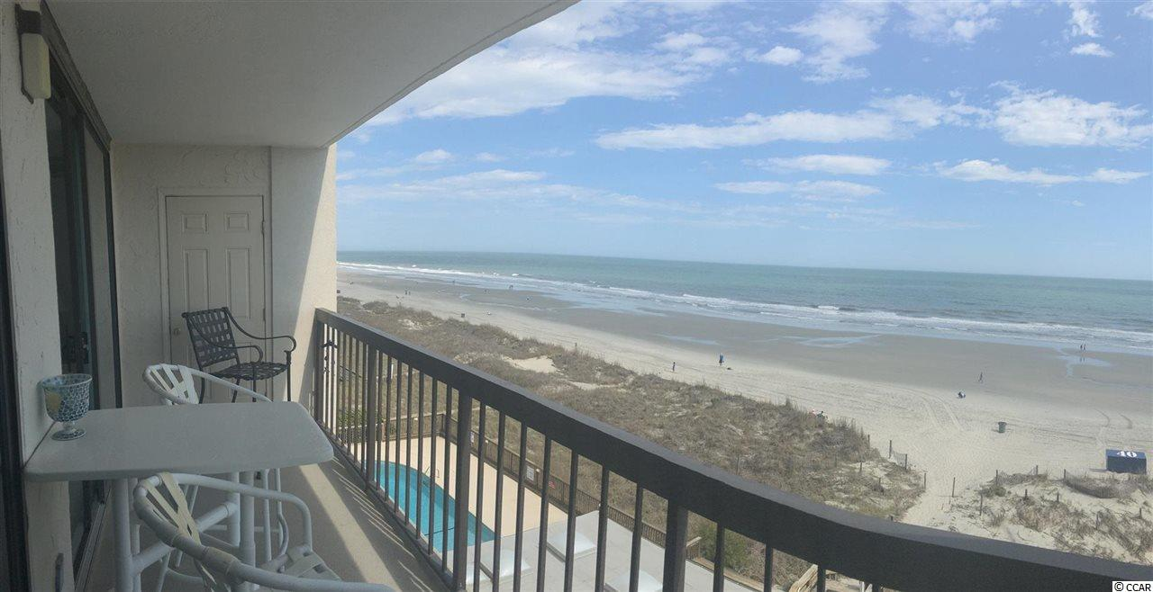 Check out this 3 bedroom condo at  Waterpointe II