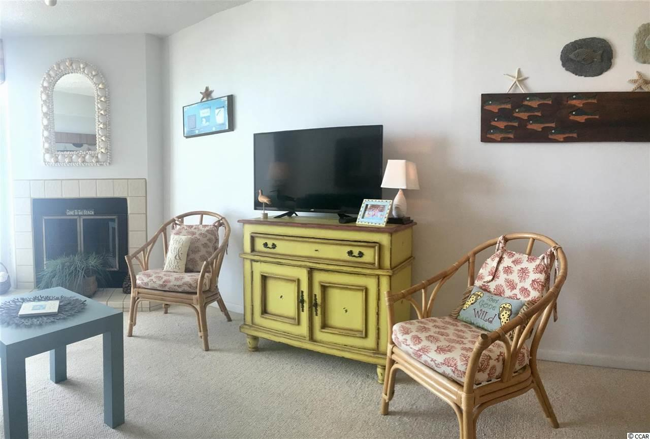 Waterpointe II condo at 4111 S Ocean Blvd for sale. 1707603