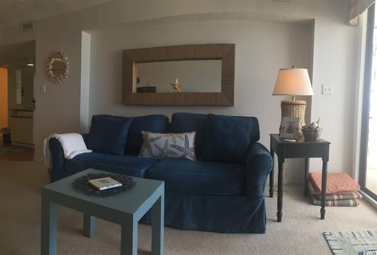 condo for sale at  Waterpointe II for $224,900