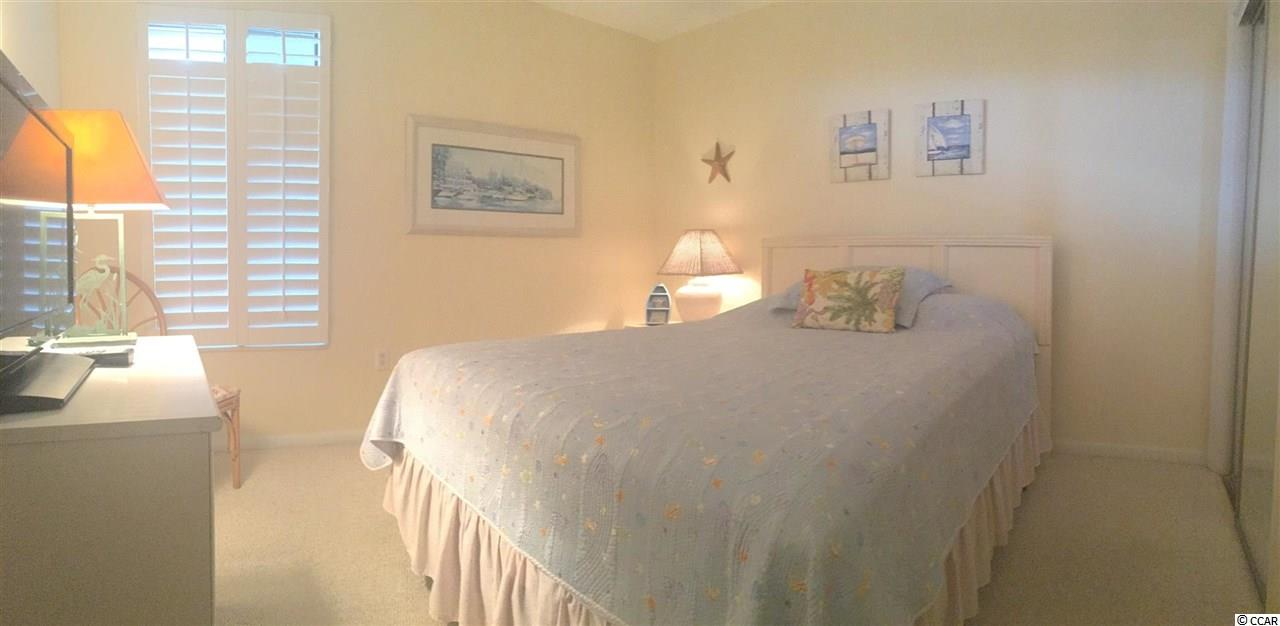 condo for sale at  Waterpointe II at 4111 S Ocean Blvd North Myrtle Beach, SC