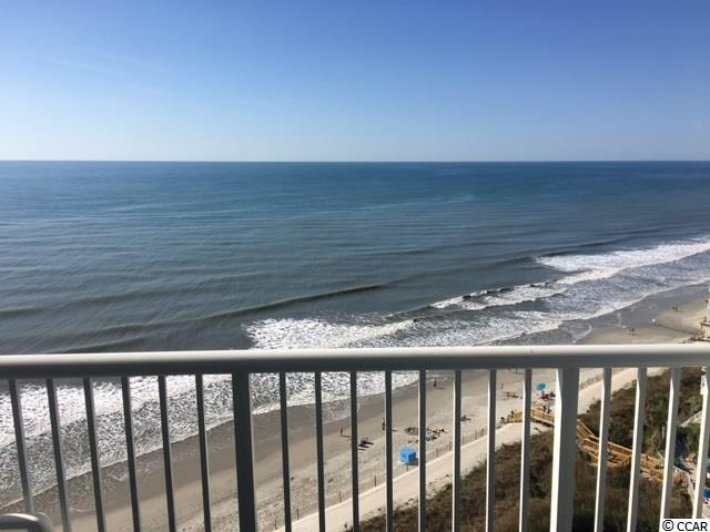 Seawatch North Tower condo at 161 Seawatch Drive for sale. 1707616