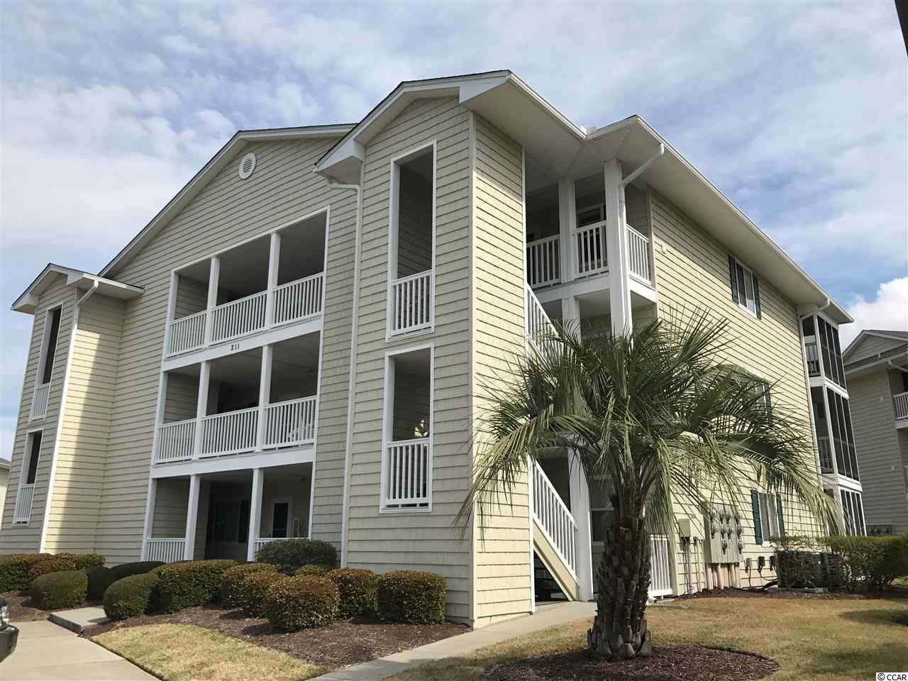 Condo MLS:1707640 Waterway Landing - NMB  211 Landing Road North Myrtle Beach SC
