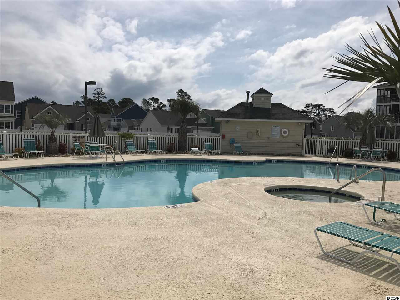 Have you seen this  Waterway Landing property for sale in North Myrtle Beach
