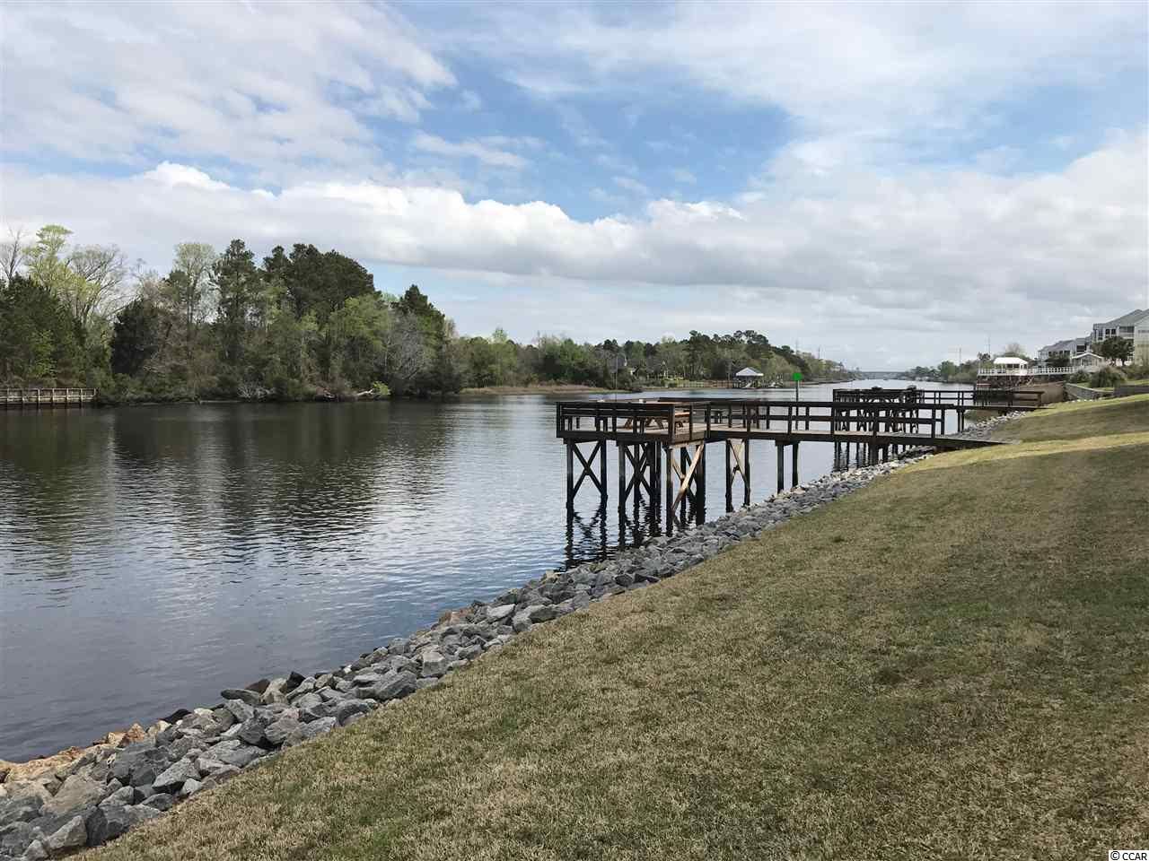 Contact your real estate agent to view this  Waterway Landing condo for sale