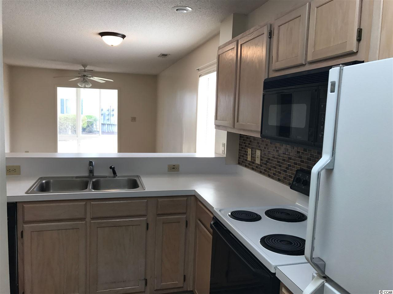 Contact your Realtor for this 2 bedroom condo for sale at  Waterway Landing
