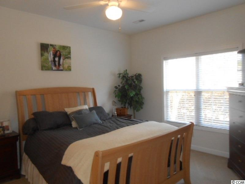 MLS #1707647 at  Colony II for sale