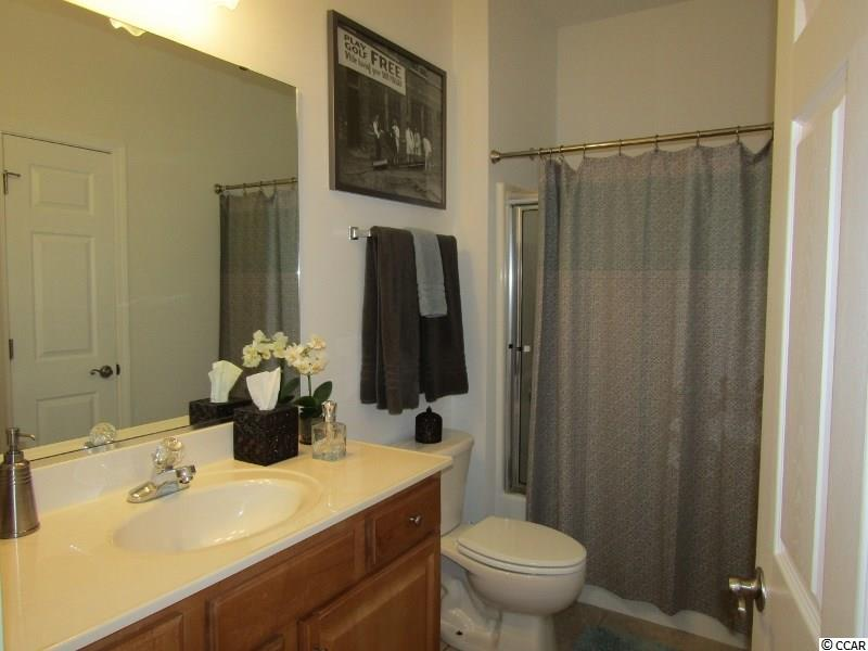 Check out this 3 bedroom condo at  Colony II