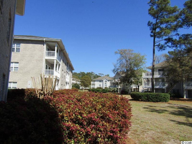 Interested in this Lender Approved Short Sale condo for $134,900 at  Colony II is currently for sale