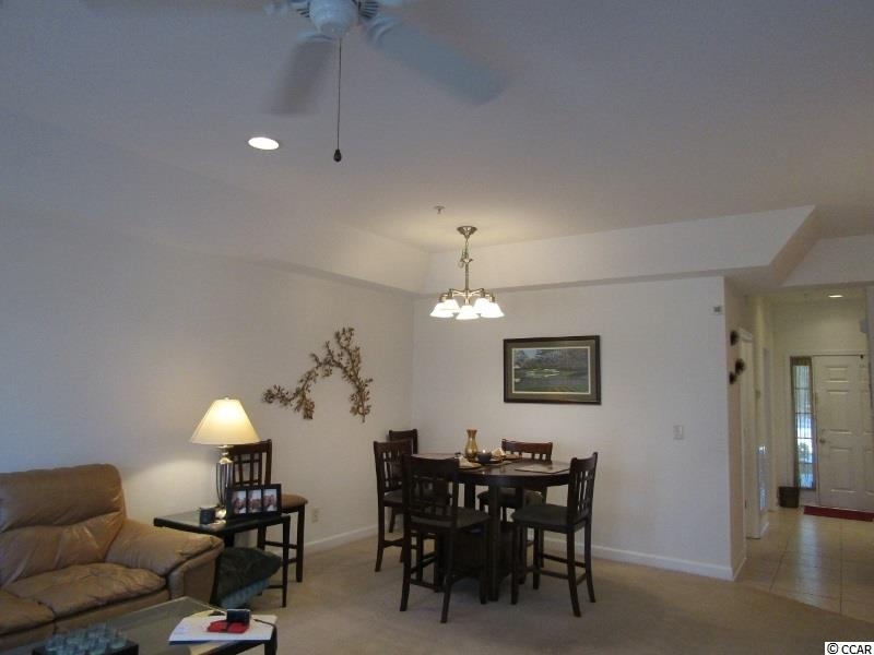 Contact your Realtor for this 3 bedroom condo for sale at  Colony II