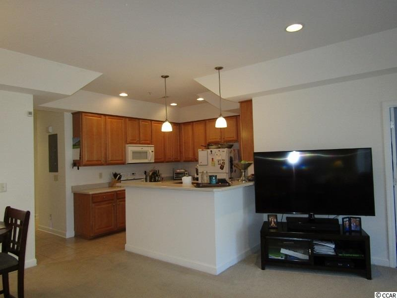 condo for sale at  Colony II for $134,900