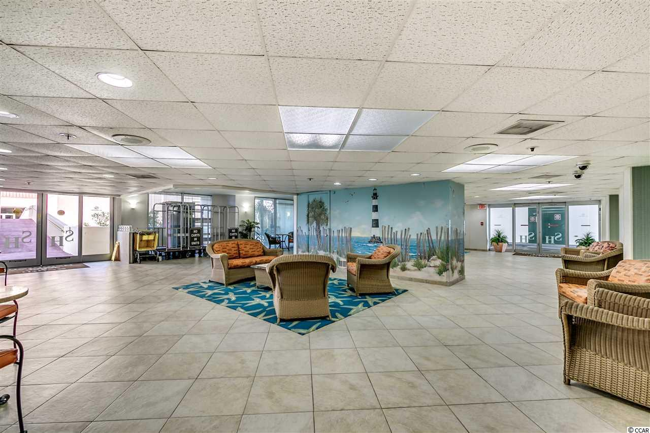 Contact your real estate agent to view this  South Hampton condo for sale