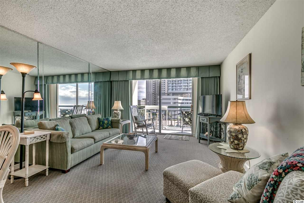 Contact your Realtor for this 2 bedroom condo for sale at  South Hampton