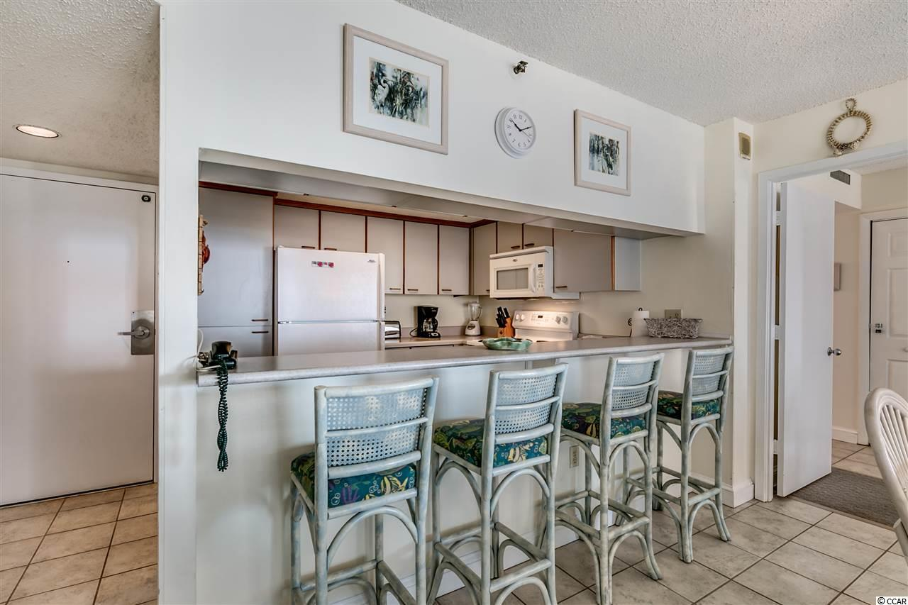 condo for sale at  South Hampton for $255,000