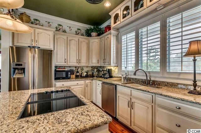 Additional photo for property listing at 4688 EASTPORT LANDING DRIVE 4688 EASTPORT LANDING DRIVE Little River, South Carolina 29566 United States