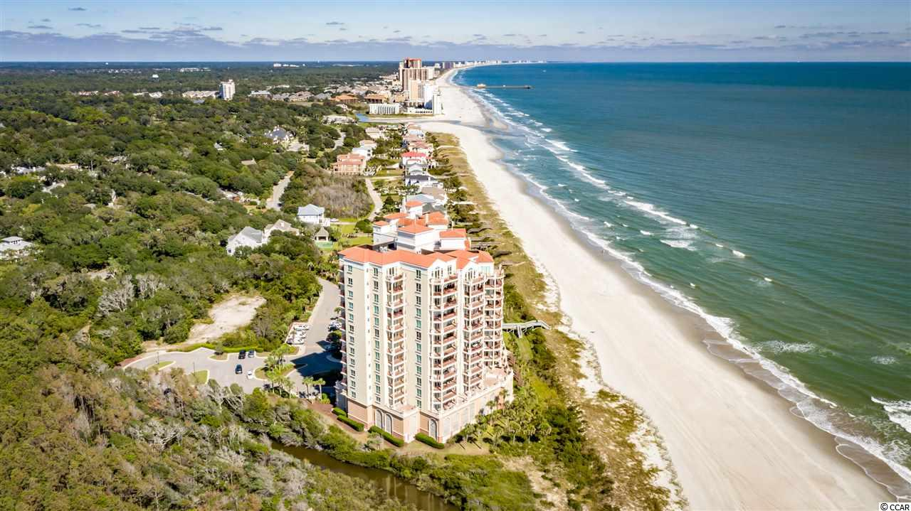 Surfside Realty Company - MLS Number: 1707661