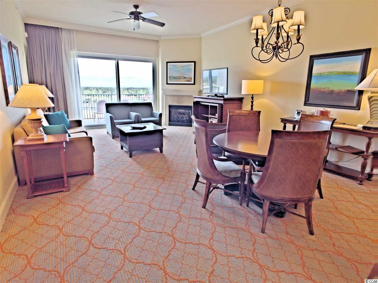 Another property at  Marina Inn-Grande Dunes offered by Myrtle Beach real estate agent