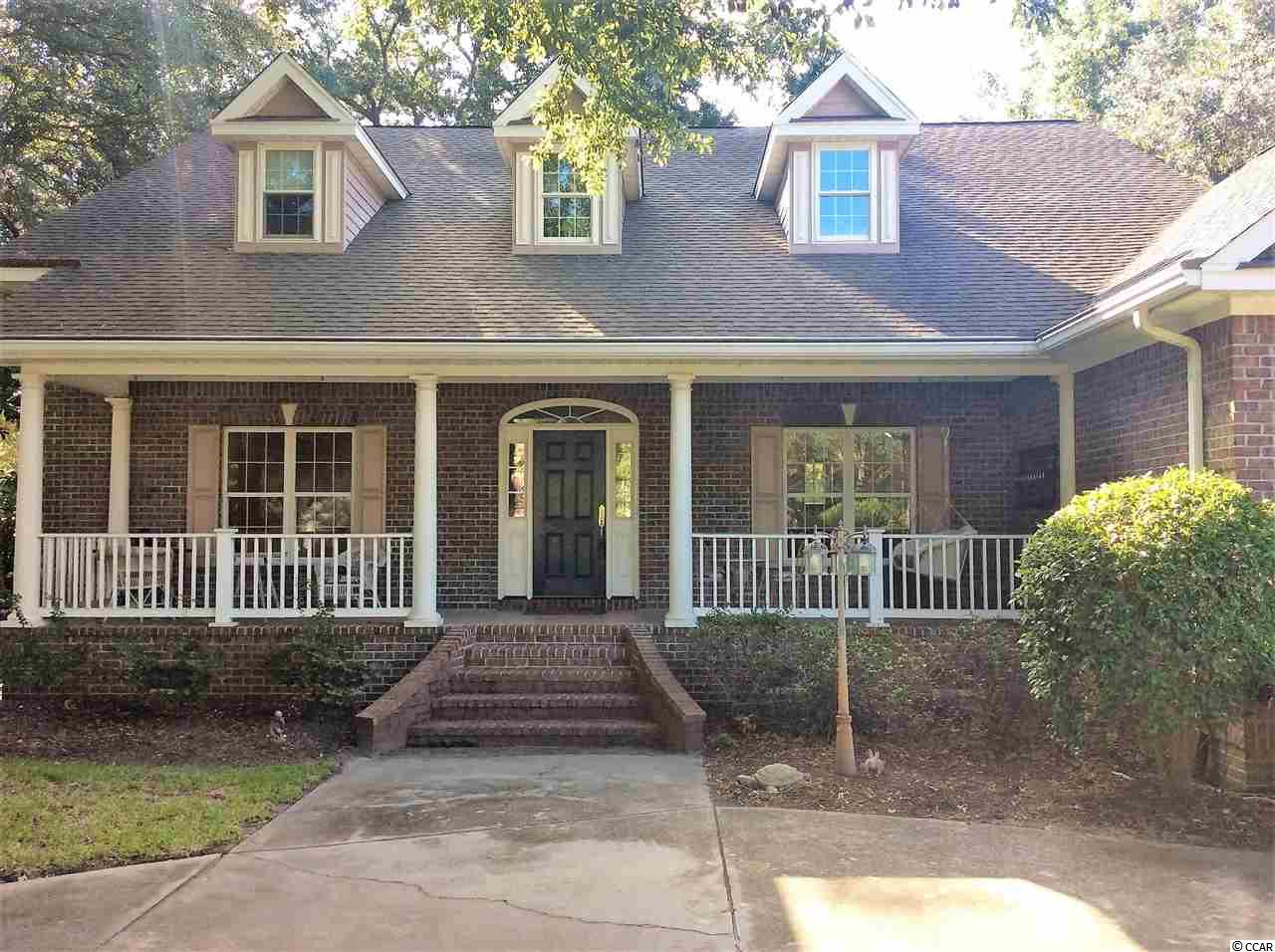 Surfside Realty Company - MLS Number: 1707688
