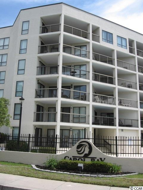 Condo MLS:1707695 Carol Bay  302 71st Ave N OCEAN VIEW UNIT Myrtle Beach SC