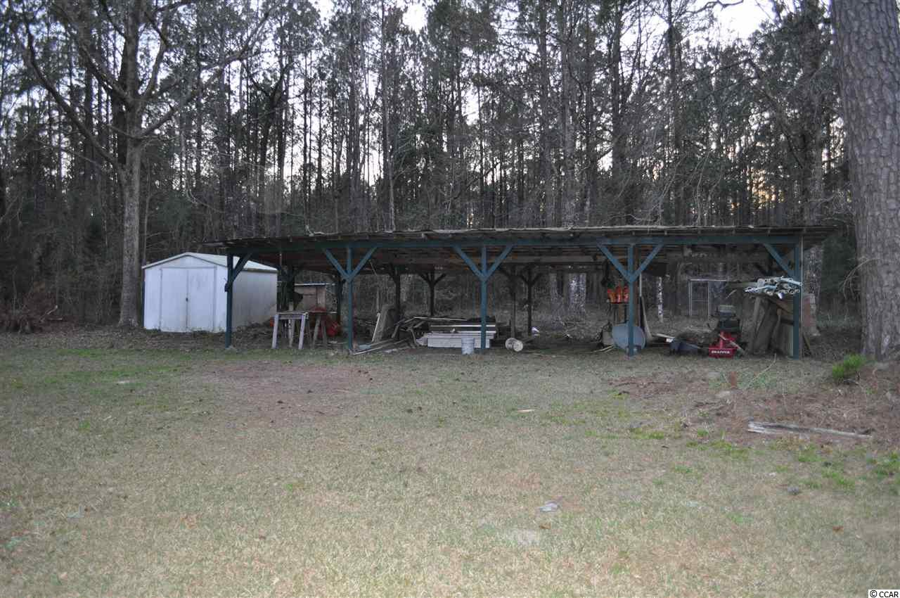 Additional photo for property listing at 3351 St Delight Road 3351 St Delight Road Georgetown, South Carolina 29440 United States
