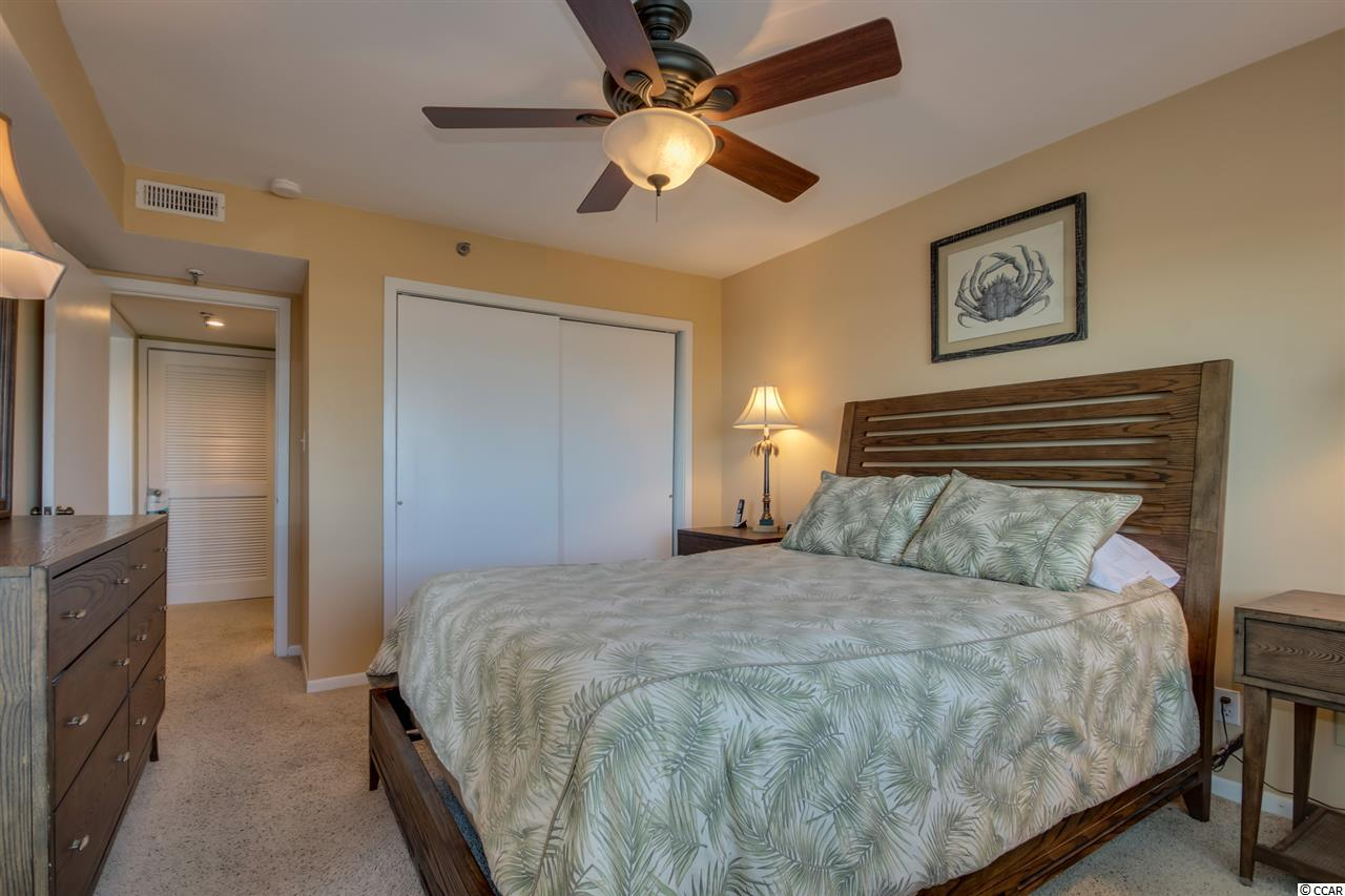 View this 2 bedroom condo for sale at  Xanadau I in North Myrtle Beach, SC