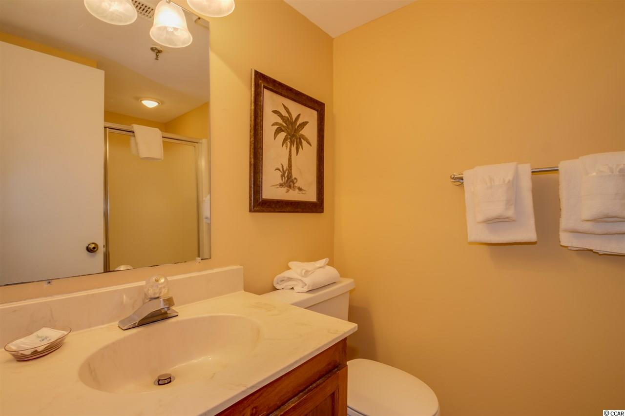 Check out this 2 bedroom condo at  Xanadau I