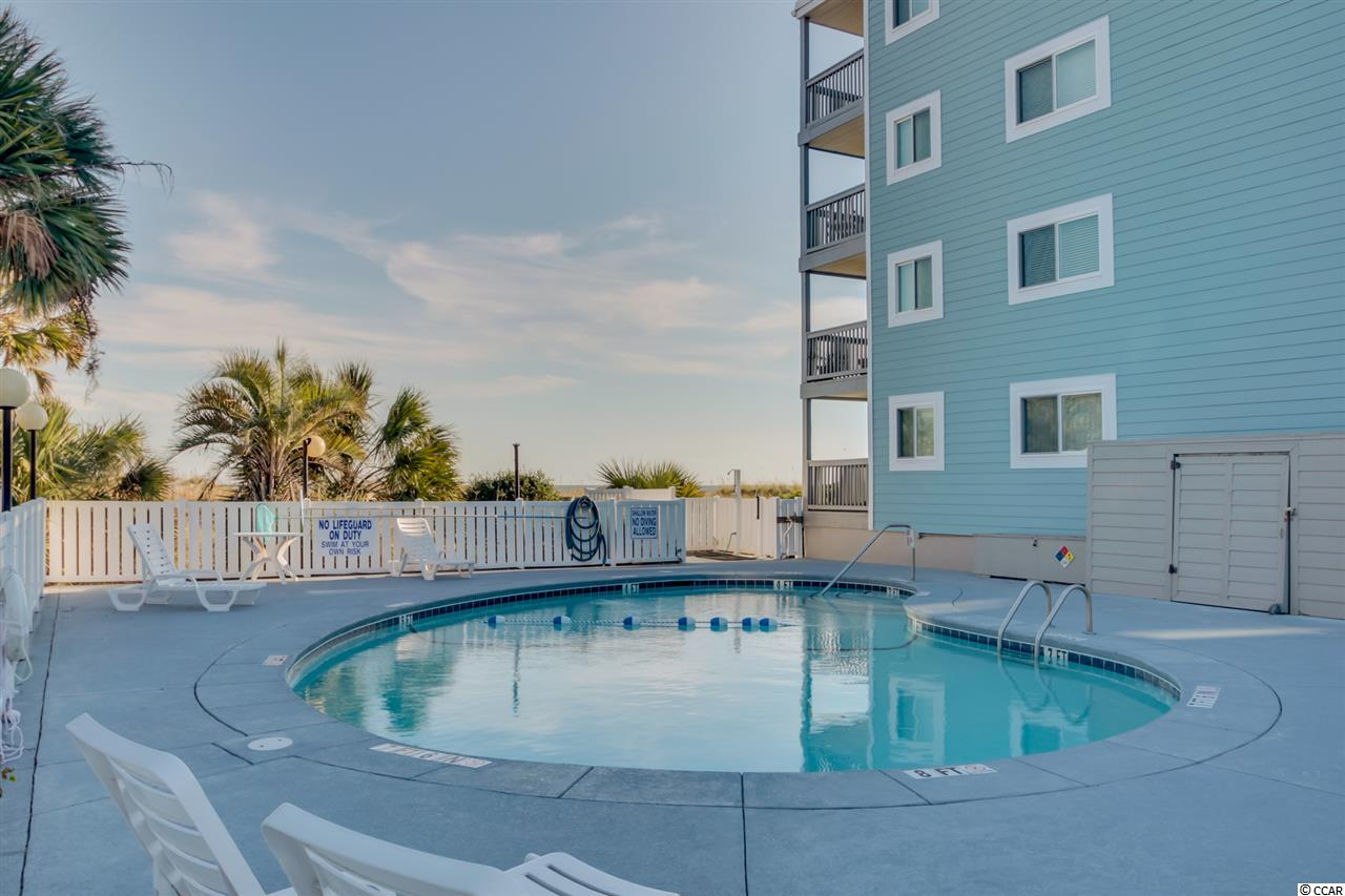 Have you seen this  Xanadau I property for sale in North Myrtle Beach