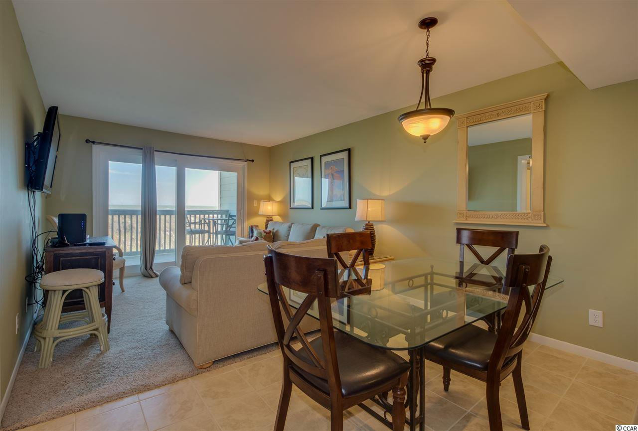 Contact your Realtor for this 2 bedroom condo for sale at  Xanadau I