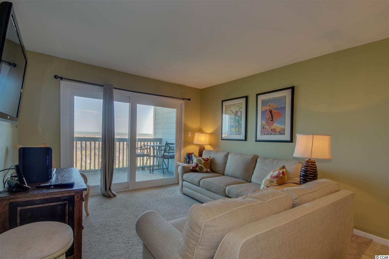 condo for sale at  Xanadau I for $209,900