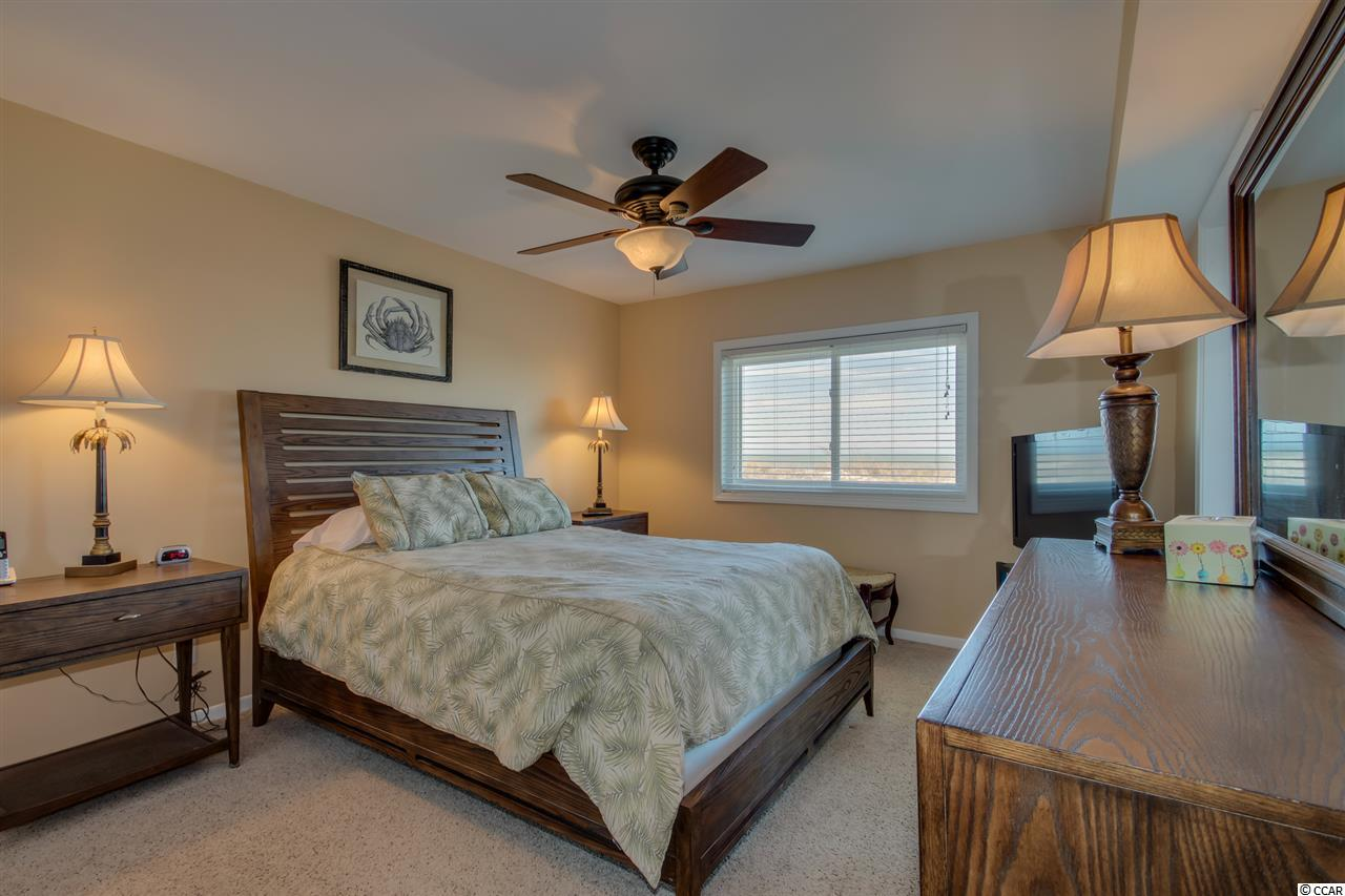 Real estate for sale at  Xanadau I - North Myrtle Beach, SC