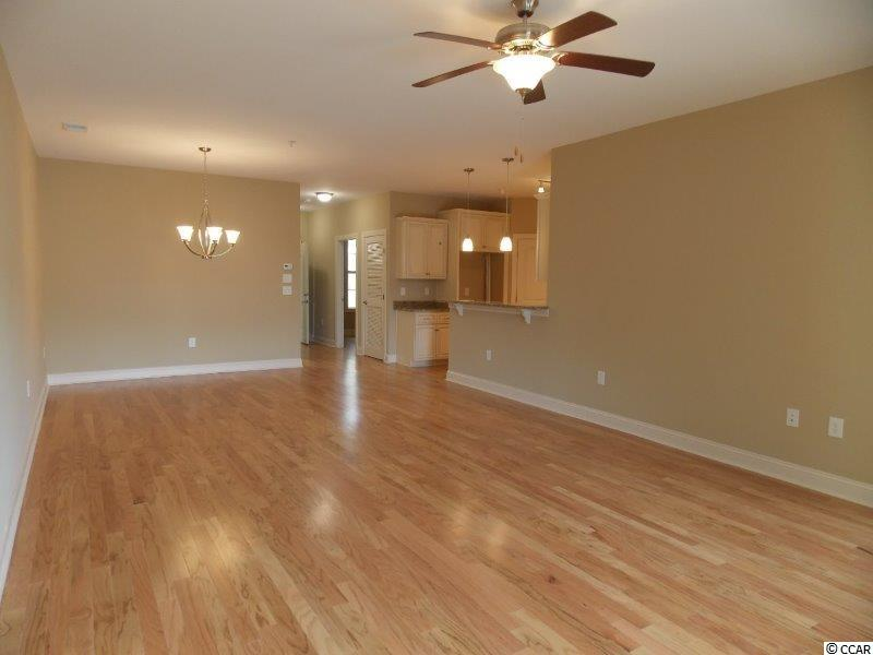 Check out this 2 bedroom condo at  The Village at Mingo