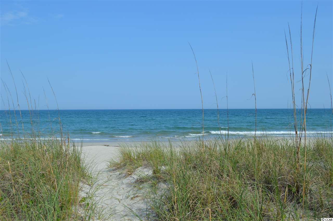 Real estate for sale at  The Village at Mingo - Pawleys Island, SC