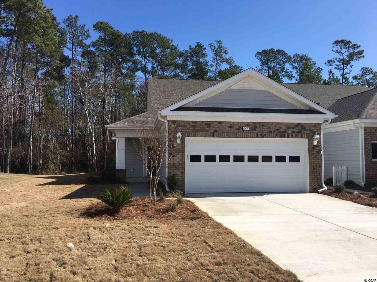 Condo MLS:1707758 Johns Bay South at Prince Creek  Lot 77 Misty Hammock Lane Murrells Inlet SC