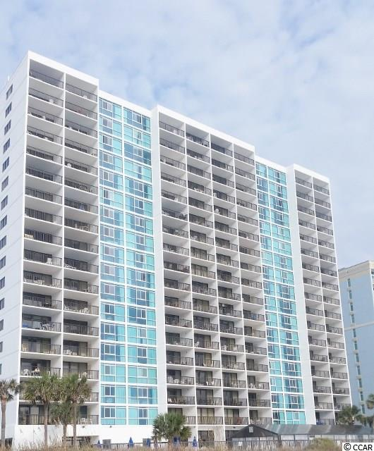 condo for sale at 2511 S Ocean Boulevard