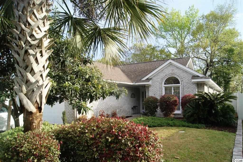 982 Cayman Ct, Myrtle Beach, SC 29577